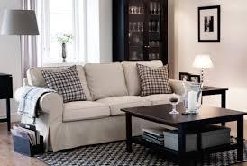 Amazing Ektorp Sofa Chaise  Best Ideas About Ektorp Sofa On - Ikea sofa designs