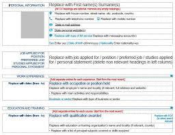 civil engineering resume examples download civil engineering cv resume samples