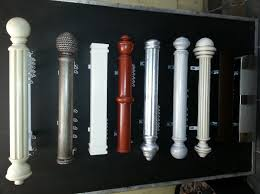 gm custom curtain rods cape town south africa