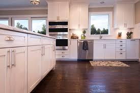 Condo Kitchen Remodel Ideas Kitchen Remodeling Modern Style Construction In Maryland