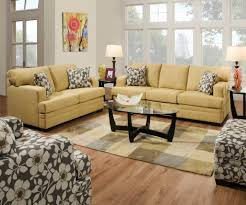 furniture sofas under 300 dollars simmons sofa simmons chaise