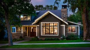 decorating a craftsman style home attractive personalised home design