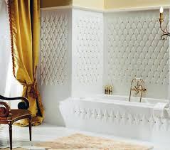 bathroom ideas for bathroom renovations bathrooms designs