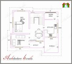 100 small home plans under 1000 square feet 28 home plans