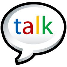 برامج الماسينجر والمحادثه