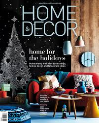 Home Decor Magazines Singapore by Experts Say Platforms Mark Out Spaces In Open Concept Areas Home