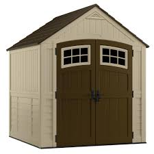 Home Depot Store Hours Houston Tx Sheds Sheds Garages U0026 Outdoor Storage The Home Depot