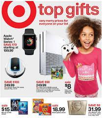 target black friday 2017 deals only in store target christmas 2017 sales deals u0026 ads