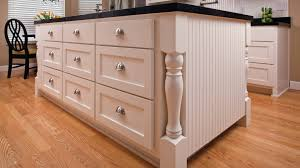 Furniture Style Kitchen Cabinets Furniture Pretty Kitchen Cabinet Refacing For Kitchen Furniture Ideas
