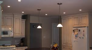 ceiling great contemporary ceiling lights for kitchen superb