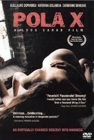 Pola x (1999) [Vose]