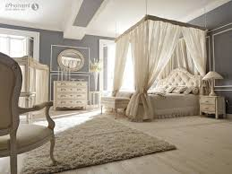 Romantic Bedroom Decorating Ideas Romantic Bedroom Ideas For Couples Portable White Timber Stained