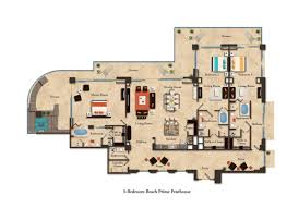 f3 available as 2 bedroom 3 bedroom 4 bedroom resorts
