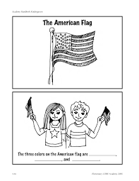 pledge of allegiance coloring page texas flag coloring page