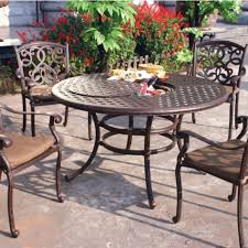 aluminum patio furniture touch up paint 20 examples of why