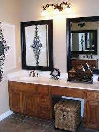 bathroom bathroom light fixtures ideas bathroom lighting ideas