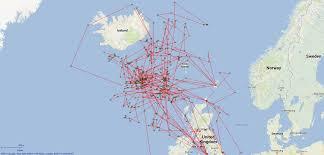 Google Maps Greece by 40 Maps That Explain World War I Vox Com