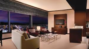 Small Penthouses Design by One Bedroom Penthouse Vdara Hotel U0026 Spa