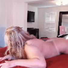 orgasm sex milf gif|Sex.com