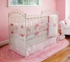 Teen Rugs Uncategorized Colorful Kids Rug Light Pink Nursery Rug Butterfly