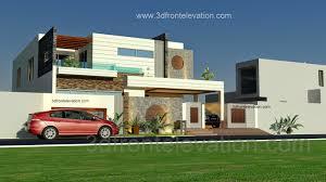 european home design modern european house designs pesquisa do google casa exterior