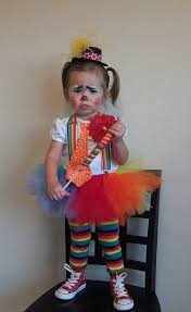 Clowns Halloween Costumes 25 Clown Costumes Ideas Circus Themed