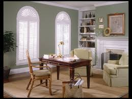 Window Treatment Types On Trend Window Treatments For 2015 Signature Shutters