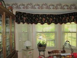 Tuscan Kitchen Curtains Valances by Tuscan Kitchen Archives House Decorations And Furniture