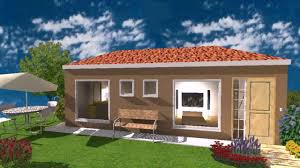 small house plans designs south africa house and home design