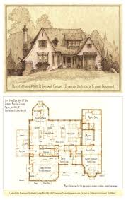 Small Cottage Floor Plan 100 Small Victorian Cottage House Plans Tudor Revival House