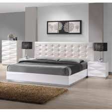 Contemporary Italian Bedroom Furniture Black Bedroom Furniture Tags Italian Bedroom Set Exotic Bedroom