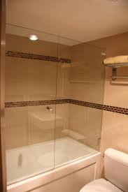 top 25 best bathtub enclosures ideas on pinterest bathroom