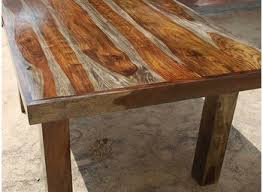 solid wood dining room sets amazing of wood dining room table