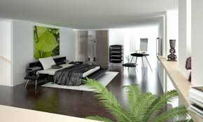 best fresh decorate bedroom on low budget 19360