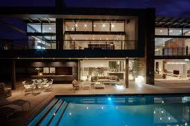 Interior Design Ideas For Open Floor Plan by 100 Mediterranean Home Designs Floor Plans Best