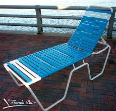 Florida Furniture And Patio by Senior Friendly Chaise Lounge The C 152 Chaise Lounge By Florida