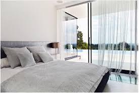lowes interior doors cheap exterior door sizes modern bedroom