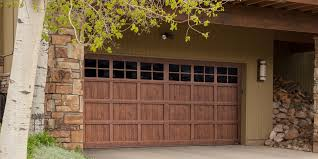 16 8 garage door prices i90 all about elegant inspiration interior 16x8 garage door prices i90 all about elegant inspiration interior home design ideas with 16x8 garage