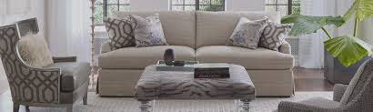 Where To Buy Sofas In Bangalore Shop Furniture U0026 Mattresses In New Orleans Doerr Furniture Doerr