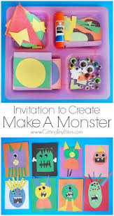 get 20 halloween crafts for preschoolers ideas on pinterest