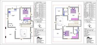 900 Sq Ft Floor Plans by House Plans For 30x30 900sqft With North Facing Enterence Gharexpert