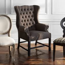 awesome upholstery for dining room chairs pictures rugoingmyway