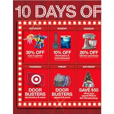 black friday ads 2014 target target black friday 2017 deals ad u0026 sales blackfriday com