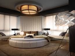 Bedroom Modern Furniture Bedroom Awesome White Grey Wood Glass Luxury Design New Interior