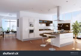 Kitchen Design Tips by Sleek 3d Kitchen Interior Design Tips 2020 On Kitc 1600x1064