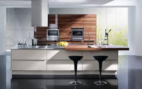 kitchen cool modern kitchen cabinets seattle idea pedini cabinets