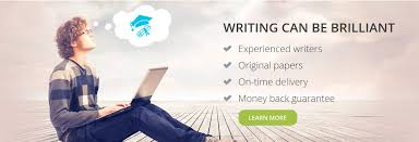 Affordable Cover Letter Writing Service   Cheap Resume Writing