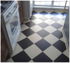 Flooring For Kitchen by Flooring Floor Ideas U0026 Types Of Flooring Available