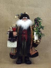 22 awesome christmas figurine decorations style motivation