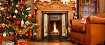 Decorate Your Home For Cheap by Living Room Classic Christmas Decoration Living Room Jewcafes